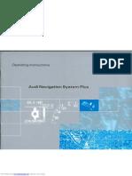navigation_system_plus.pdf