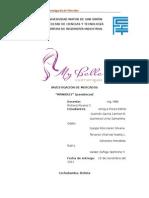 Investigacion de Mercados Manidely CON GRAFICAS - Copia