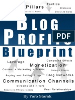 Blog Profits Blueprint2