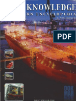 Ship Knowledge_ a Modern Encyclopedia
