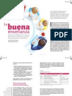 LA BUENA ENSEÑANZA.pdf