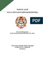 Bahan_ajar_Farmakokinetika-Bu_Farida.pdf
