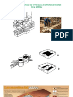 bambu presentacion.pptx