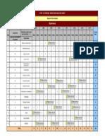 Mathematics KVPY Analysis SX 2007-2014