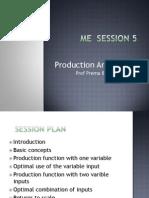 ME_session 5
