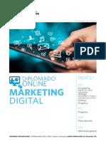 Mkt Digital Online