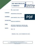 HOJA DE PRESENTACION NO. 1.docx