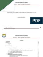 PROYECTO_EDUCATIVO_MPGDR[2]