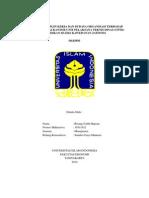Pengaruh Disiplin Kerja Dan Bu - 10311632 - Risang Galih Hapsar_3661