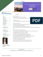 ICDCE 2015.pdf