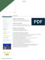 ICMAM 2015.pdf