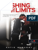 Pushing the Limits Részlet