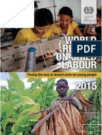 World Report on Child Labour en Final Web