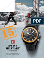 SwissMilitary All