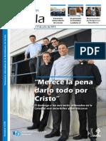 manual religioso 2015