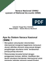 Bahan kuliah-SNN minggu ke  2 smt ganjil 20112012(24Oktober2011).ppt