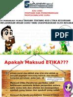 PRESENTATION TOPIK 1 EDU 3083 Confirm-edited Version