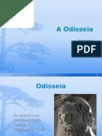 A Odisseia.pptx