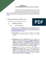 MODULO I (SALUD MATERNA).docx