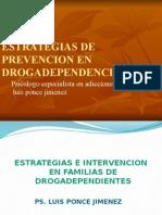 2. Estrategias Prevencion Drogodependencia
