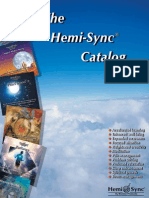 The Hemi-Sync Catalog