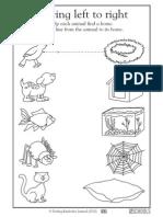 22884.pdf