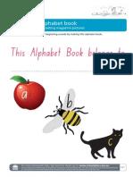 alphabet_book_qgolrpcOYF.pdf