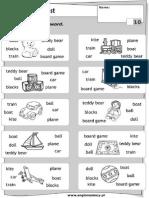 toysPT2.pdf