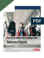 Prezentare Solutie Detectie Incendiu Retail