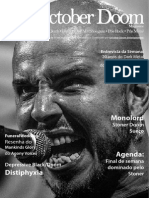 ODW - Edição 28 - 30.06.2015