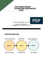 ProsesPerencanaan-RTBL
