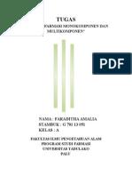 Faraditha Amalia_g701 13 051_farmasi A_analisis Farmasi