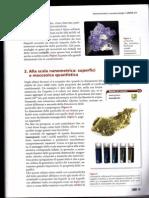 nanotecnologie_2