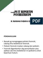 Kp 3-1-43 Psikiatri Forensik