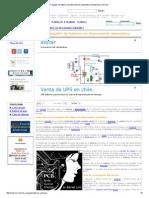 Cargador de Batería Con Desconexión Automática _ Electrónica Unicrom
