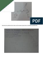 Analise de Velocidade e Acelarações
