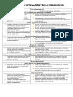 Tic Resumen Alumnos PEQUEÑO2012