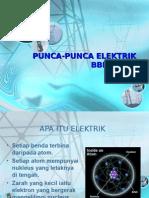 _a_sumber_bekalan_elektrik