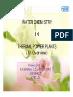 s-k-sharma-water-chemistry-in-thermal-power-plants.pdf