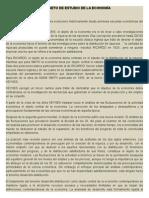 1 1objeto de Estudioe de La Economc3ada1
