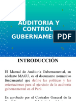 8. Auditoria y Control de La Gestion