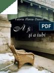 252709226-A-Fi-Și-a-Iubi-Valeria-Florea-Dascăl.pdf
