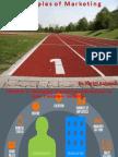 Principles of Marketing Ch 4