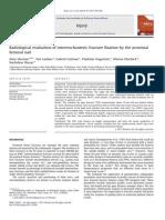 PFN Evaluation