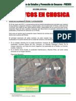 INFORME+ESPECIAL+HUAICO+EN+CHOSICA+(23+MARZO+2015)