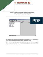 Client_LDAP_2.pdf