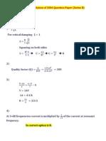 2006_ISRO_ECE_Question_Paper.pdf