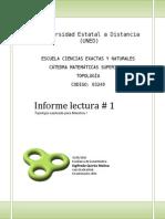 Informe Lectura_1