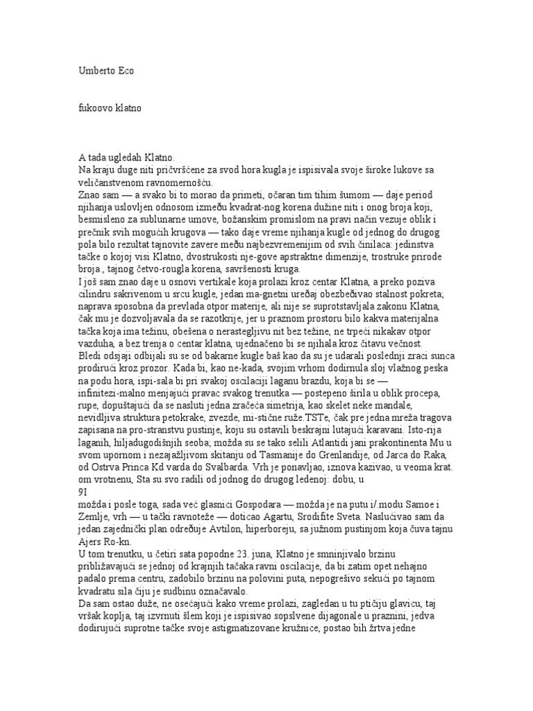 hristijski izlazi iz kršćana Kupidova web stranica za upoznavanje sa strijelama