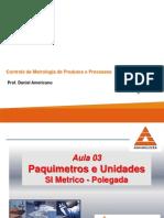 Paquimetro e Unidades - Controle Metrologico (1)